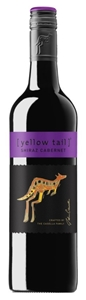 Yellowtail Shiraz Cabernet 2017 (6 x 750