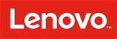 LENOVO Notebooks, Desktops & Tablets
