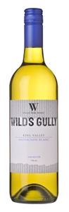 Wild's Gully Sauvignon Blanc 2018 (12 x