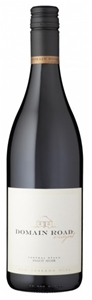 Domain Road Pinot Noir 2014 (12 x 750mL)