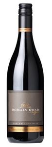 Domain Road Paradise Pinot Noir 2014 (12
