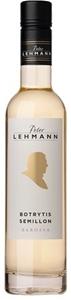 Peter Lehmann `Masters` Botrytis Semillo
