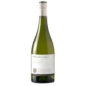Helens Hill `Single Vineyard` Chardonnay