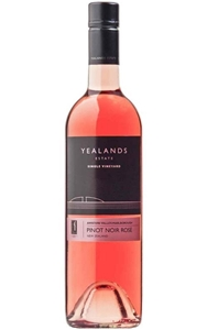 Yealands Estate Rosé 2017 (6 x 750mL), M