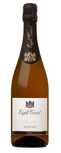 Pirramimma Eight Carat Sparkling Pinot N