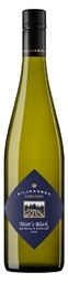 Kilikanoon Mort`s Block Watervale Riesling 2017 (12 x 750mL), Clare Valley.