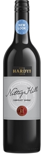 Hardys `Nottage Hill` Cabernet Shiraz 20