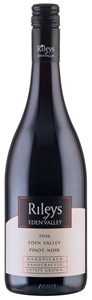 Rileys of Eden Valley Pinot Noir 2016 (6