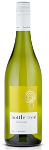 Bottle Tree Chardonnay 2017 (12 x 750mL)