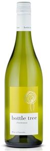 Bottle Tree Chardonnay 2017 (12 x 750mL)