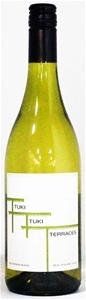 Tuki Tuki Marlborough Sauvignon Blanc 20