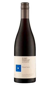 Port Phillip Estate `Red Hill` Pinot Noi
