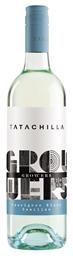 Tatachilla 'Growers' Sauvignon Blanc Semillon 2017 (6 x 750mL) SA