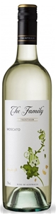 Trentham Estate `The Family` Moscato 201
