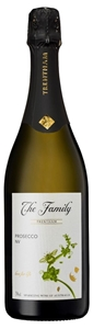 Trentham Estate `The Family` Prosecco NV