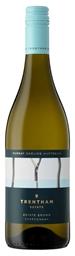 Trentham Estate `Estate Grown` Chardonnay 2018 (12 x 750mL), NSW.