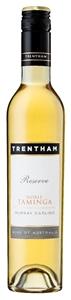 Trentham Estate `Reserve` Noble Taminga