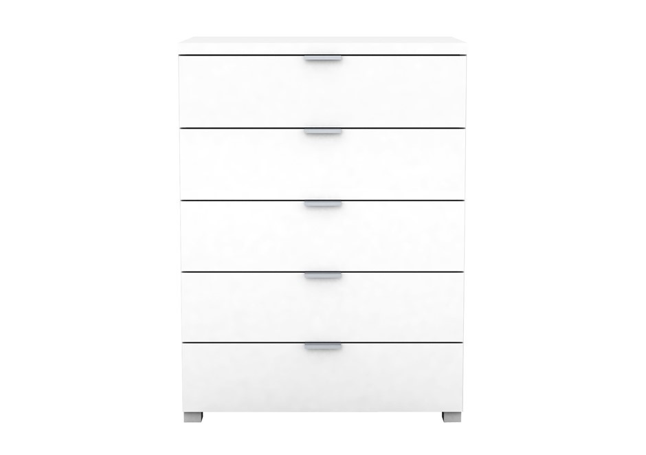 e4fb124725bb buy tallboy chest of drawers - 8 products | Graysonline
