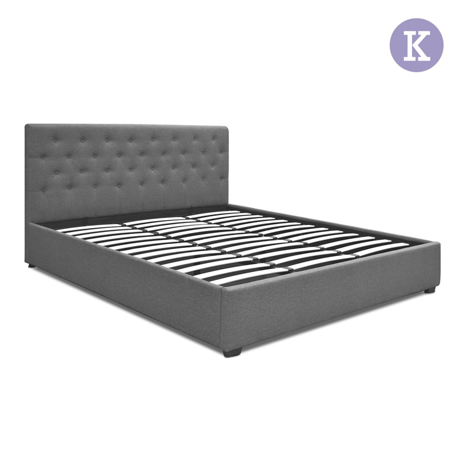 cheap beds online free delivery | Graysonline