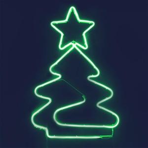 Jingle Jollys Motifs Lights - Christmas