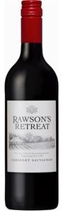 Rawsons Retreat Cabernet Sauvignon 2018
