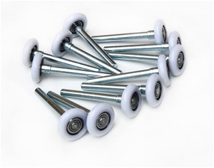 Garage Door Roller / Wheel / HEAVY DUTY