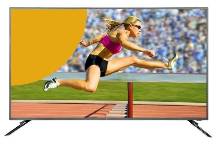 "Thorn 50THL4KN1S 50"" 4K Ultra HD LED LCD Smart TV"
