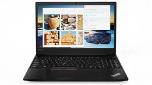 "Lenovo Thinkpad E585 - 15.6"" FHD/AMD Ryz"
