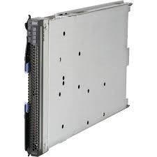 IBM HX5 Blade Server