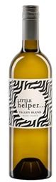 Little Helper Valley Blend 2017 (12 x 750mL) King Valley, VIC