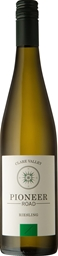 Pioneer Road Riesling 2018 (12 x 750mL) Clare Valley, SA