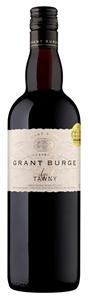 Grant Burge Aged Tawny NV (6 x 750mL), B