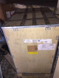 Brand NEW HP 7506-V (Vertical) SWITCH CH