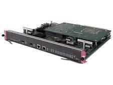 HP JD193B FLEXNETWORK 7500 HC3 S7500 384Gbps Fabric Module