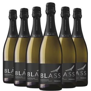 Wolf Blass `Blass Reserve` Prosecco NV (
