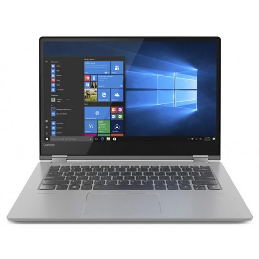 """Lenovo Yoga 530 - 14"""" FHD Touch/i7-8550U/8GB/256GB NVMe/GeForce MX130"""
