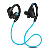 New Wireless Sports Headphones - Various Styles & Colours