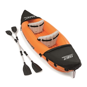 Bestway Hydro Force Kayak