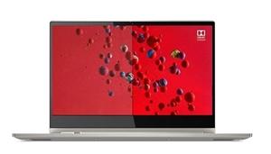 "Lenovo Yoga C930 -13.9"" 4K UHD Touch/i7-"