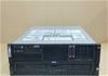 HP ProLiant DL580 G5 Server