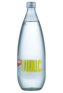 Capi Tonic (12 x 750mL)