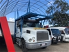 2004 Iveco Powerstar Prime Mover