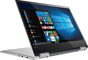 "Lenovo Yoga 730 -13.3"" FHD Touch/i5-8250"