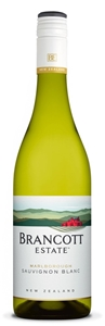 Brancott Estate Sauvignon Blanc 2018 (6