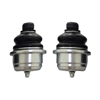 Ford Falcon AU 1/2/3 BA BF Upper Front Ball Joints