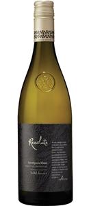 Ara Resolute Sauvignon Blanc 2017 (6 x 7