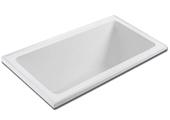 Bathroom Fixtures & Kitchen Sinks Sale