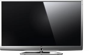 Loewe ART 60-inch Full HD 3D LED LCD TV