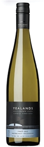 Yealands Estate Single Vineyard Pinot Gr