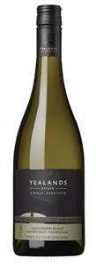 Yealands Estate Sauvignon Blanc 2018 (6